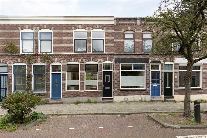 IJssellaan 85