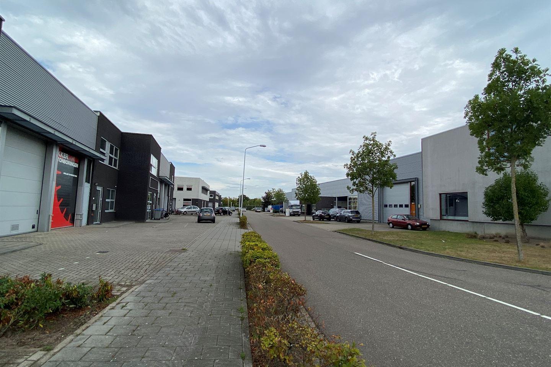 Bekijk foto 4 van Van Dijklaan 13 a