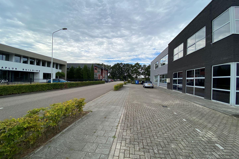 Bekijk foto 5 van Van Dijklaan 13 a