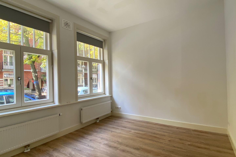 Bekijk foto 5 van Legmeerstraat 9 -hs