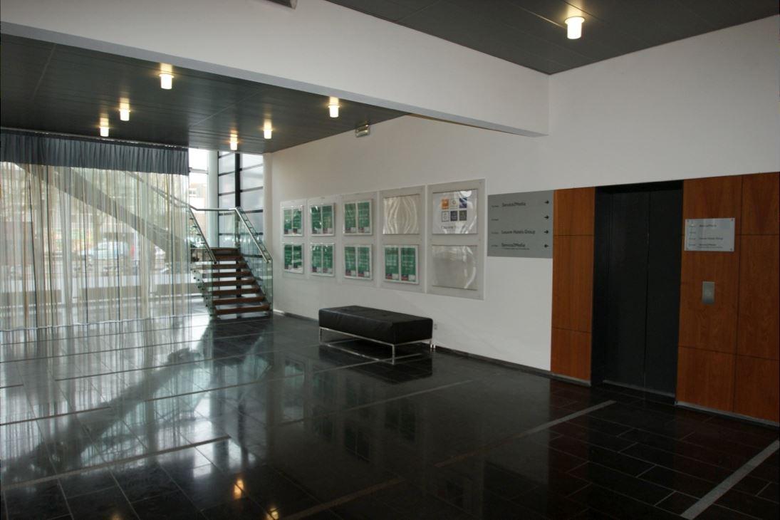 Bekijk foto 4 van Arnhemseweg 2