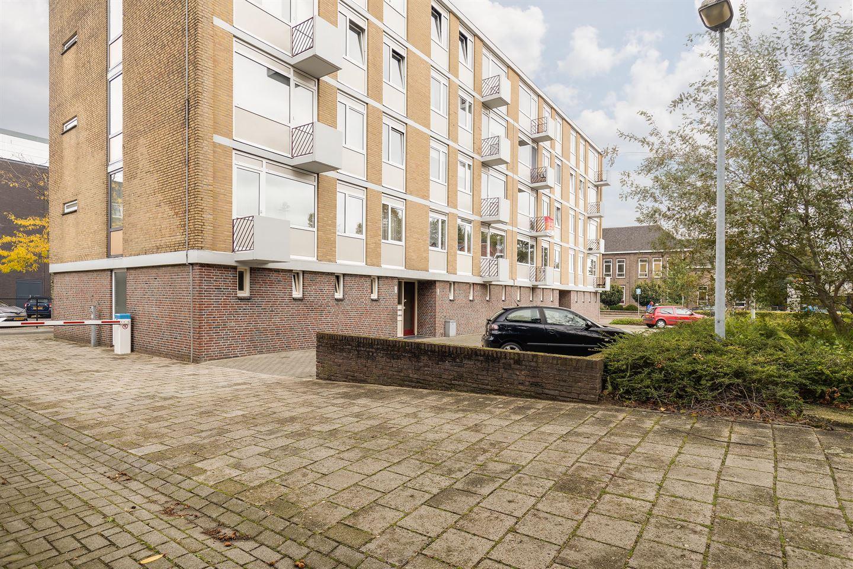 Bekijk foto 1 van Engelenkampstraat 20 1