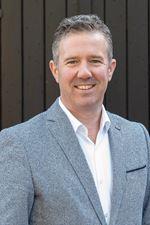 Antonie Kleijn (NVM real estate agent)