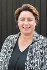 Chantal Langermans-Wiegerinck