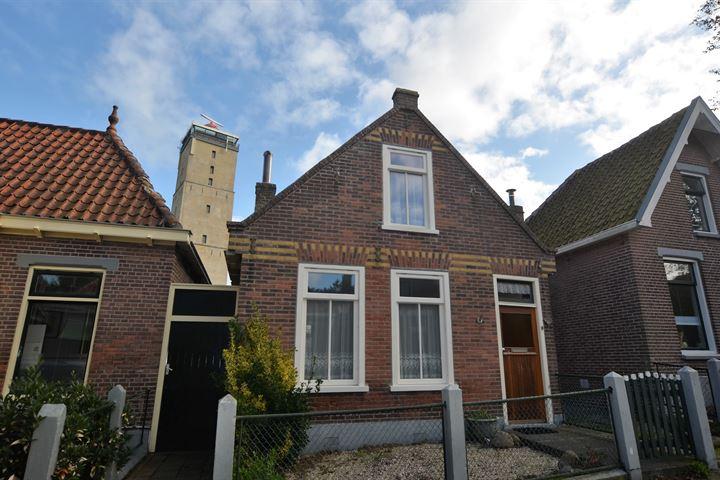Burgemeester Eschauzierstraat 10