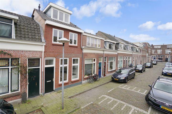 Iepstraat 17