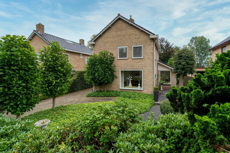 Bekijk foto 1 van Westerhorn 12