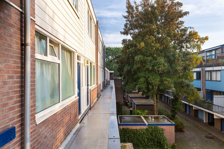 Bekijk foto 3 van Gildenburg 412