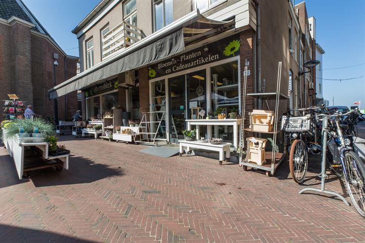 Hoofdstraat 112, Noordwijk (ZH)