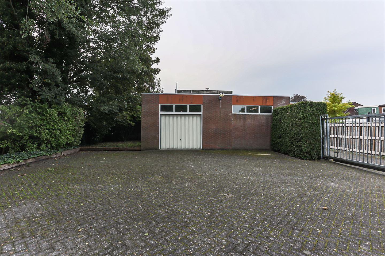 Bekijk foto 4 van Noorderstraat 81 -83