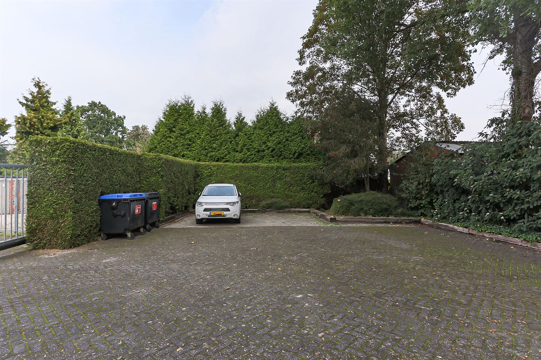 Bekijk foto 5 van Noorderstraat 81 -83