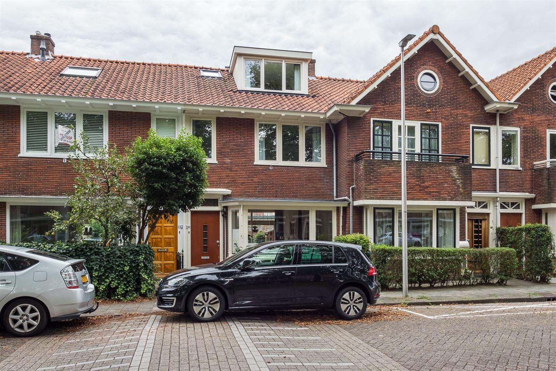 View photo 1 of Julianaweg 440