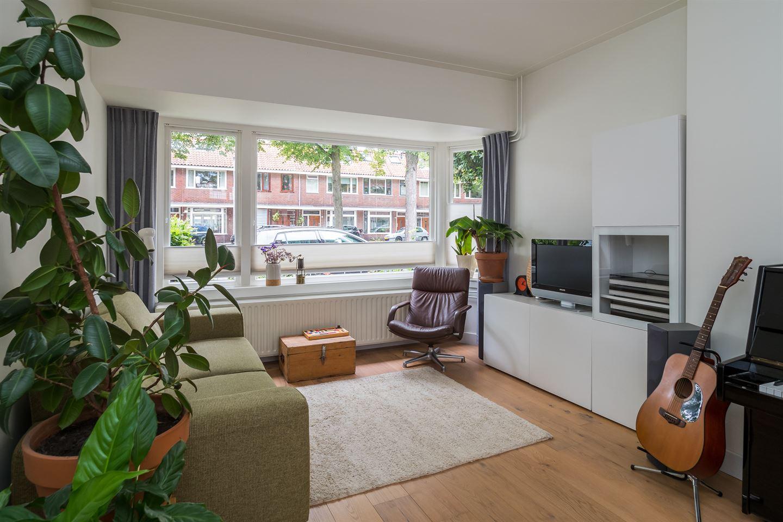 View photo 5 of Julianaweg 440