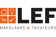 LEF Makelaars & Taxateurs