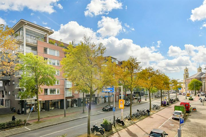 Valkenburgerstraat 199 A+B