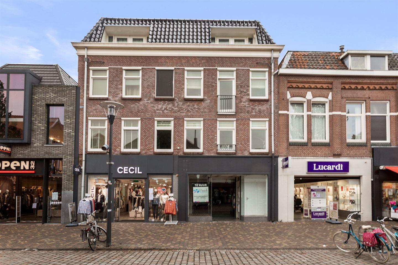 Bekijk foto 1 van Hoofdstraat 66 C