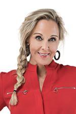 Tanja van der Avoird (Directeur)