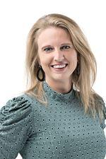Samantha Vincenten (Assistent-makelaar)