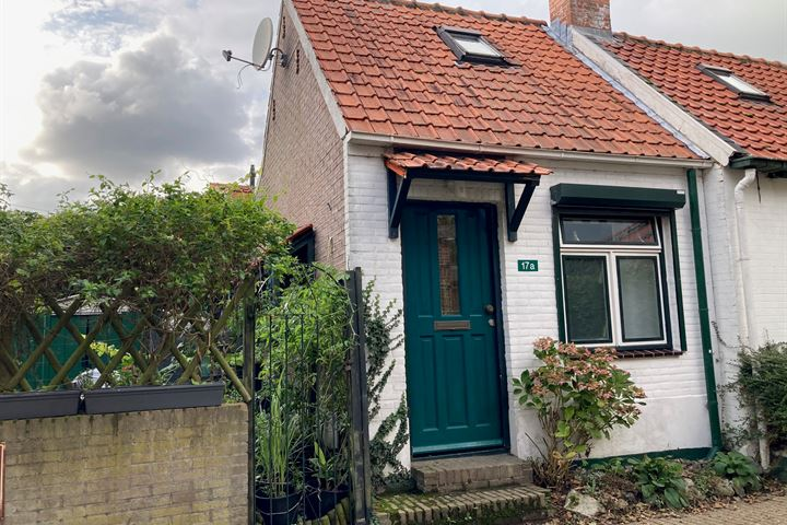 Oud Vlissingen 17 a