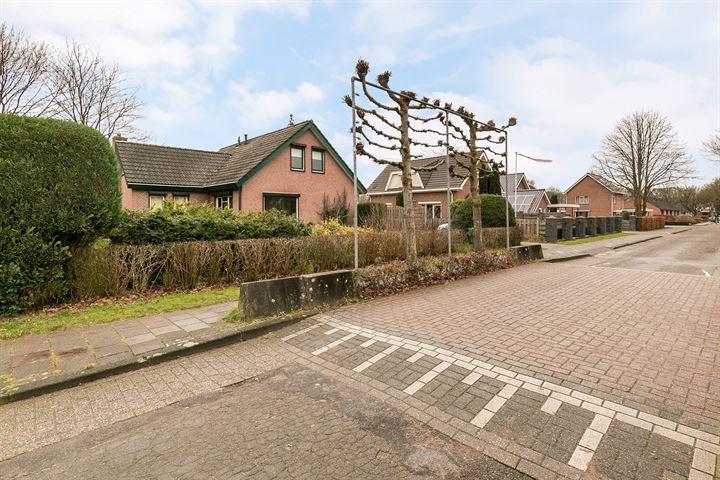 Sportweg 7