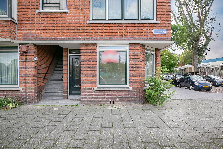 Bekijk foto 4 van Gordelweg 212 d