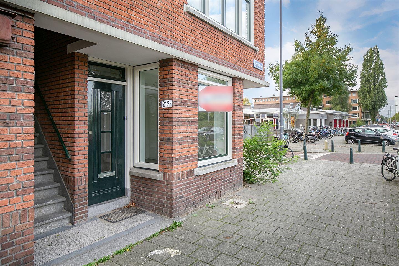 Bekijk foto 5 van Gordelweg 212 d
