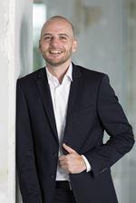 Bjorn Dirix - Taxateur (Property manager)