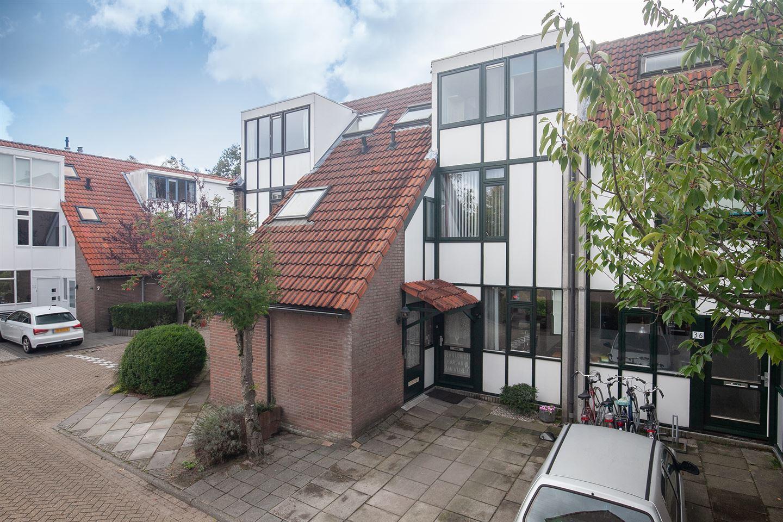 Bekijk foto 1 van Terwenstraat 38
