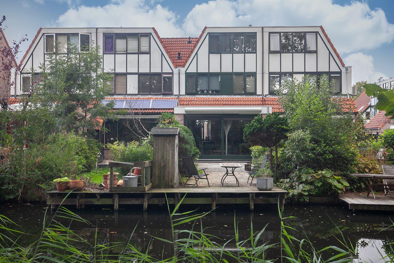 Bekijk foto 2 van Terwenstraat 38