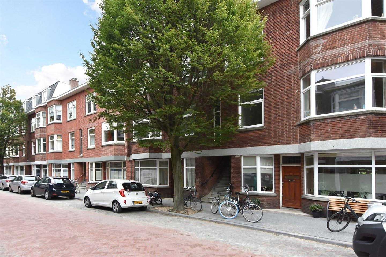 Bekijk foto 1 van Stuyvesantstraat 257