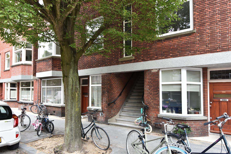 Bekijk foto 2 van Stuyvesantstraat 257