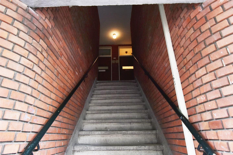 Bekijk foto 3 van Stuyvesantstraat 257