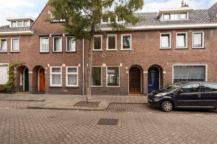 Galjoenstraat 93