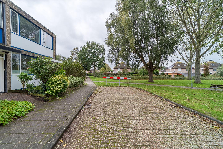 Bekijk foto 5 van Colijnstraat 151