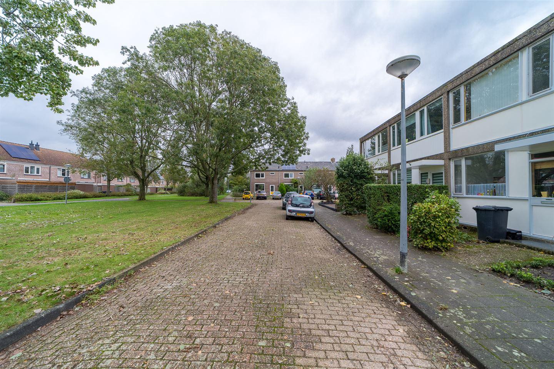 Bekijk foto 3 van Colijnstraat 151