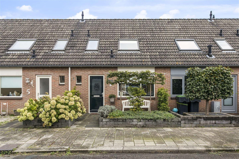 Bekijk foto 1 van Van Looystraat 7