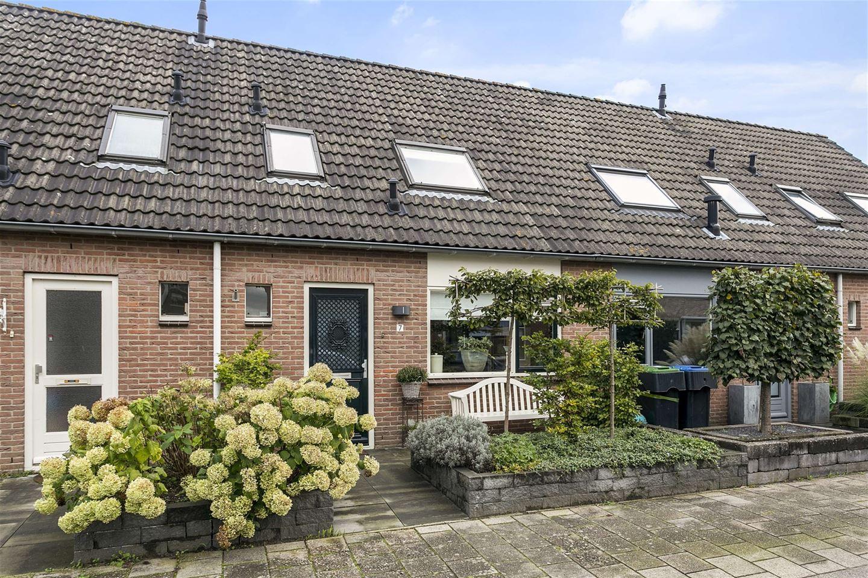 Bekijk foto 3 van Van Looystraat 7