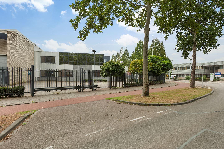 Bekijk foto 4 van Larenweg 52
