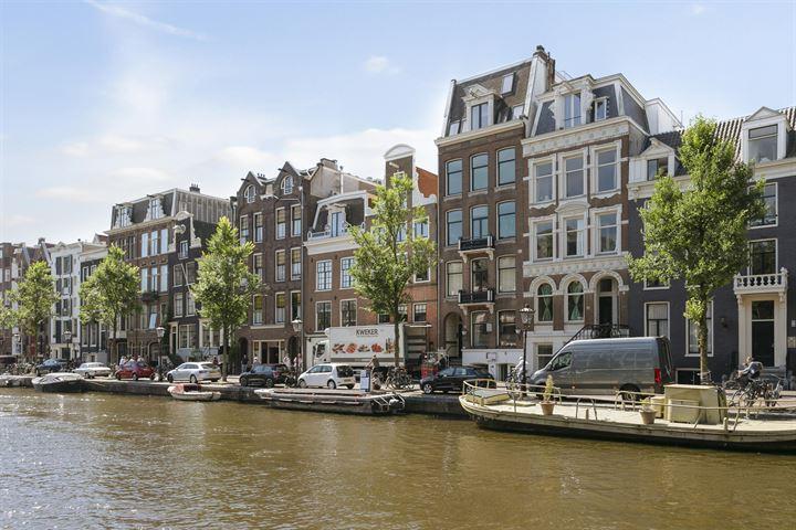 Prinsengracht 512 -4