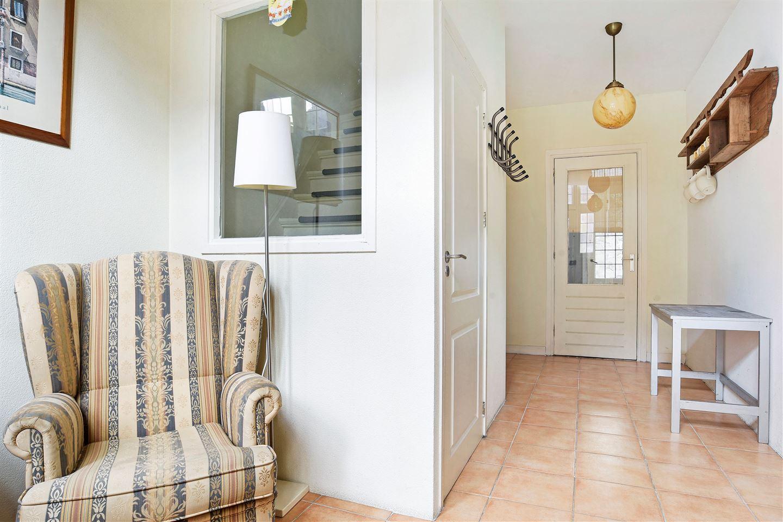 Bekijk foto 3 van Bagijnhof 29
