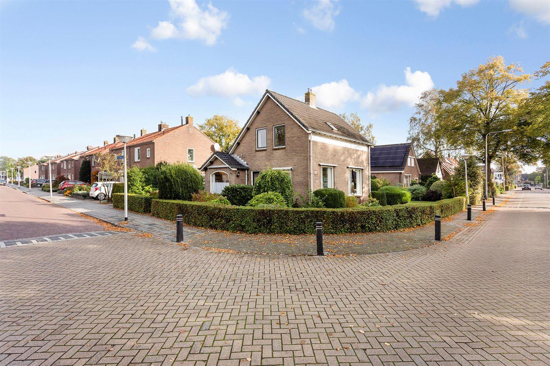 Bekijk foto 1 van Burg.van Sandickstraat 2
