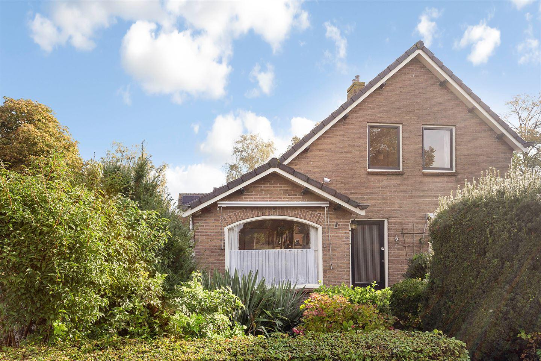 Bekijk foto 5 van Burg.van Sandickstraat 2