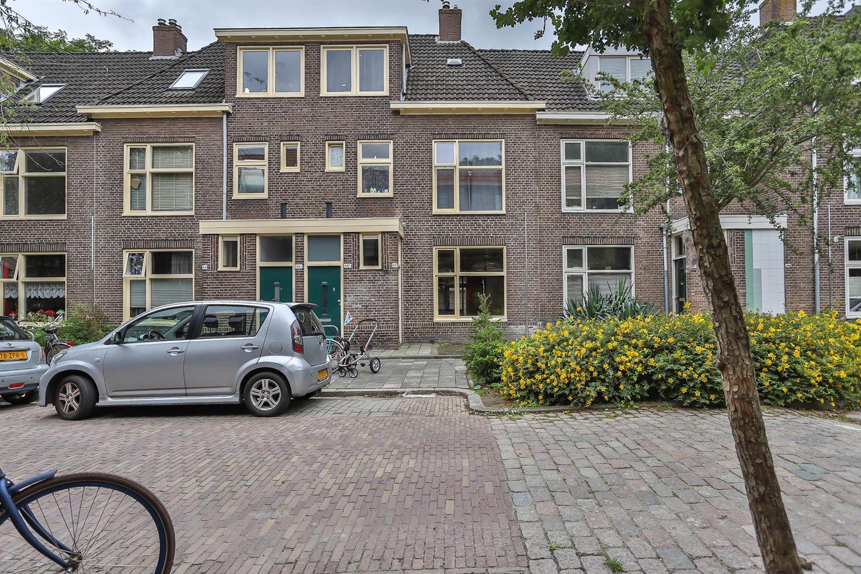 Bekijk foto 1 van Louise Henriettestraat 46