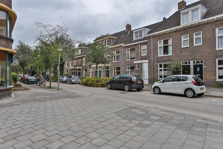 Bekijk foto 2 van Louise Henriettestraat 46