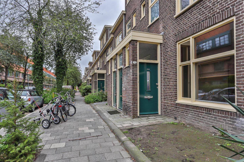 Bekijk foto 3 van Louise Henriettestraat 46
