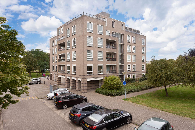 Bekijk foto 1 van Hannie Schaftstraat 165