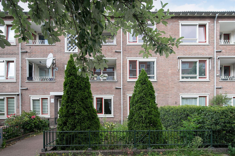 Bekijk foto 5 van Ahornstraat 8