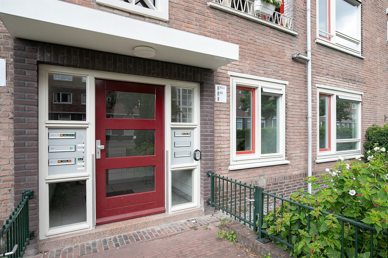 Bekijk foto 1 van Ahornstraat 8
