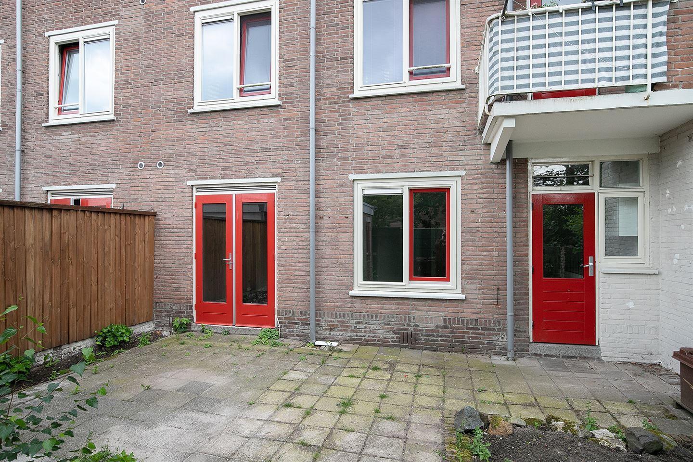 Bekijk foto 3 van Ahornstraat 8