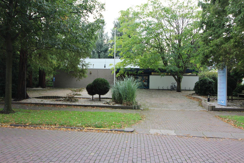 Bekijk foto 1 van Stadhoudersweg 1